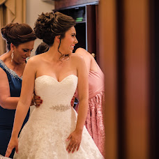 Wedding photographer Maya Lagos (mayalagos). Photo of 25.03.2017
