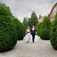 Wedding photographer Yuliya Bogomolova (Julia). Photo of 19.10.2012