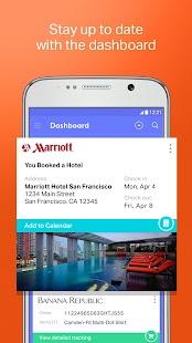 Alto - Organize Your Email Screenshot 5