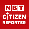 NBT Citizen Reporter icon