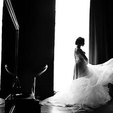 Wedding photographer Vyacheslav Apalkov (Observer). Photo of 28.02.2018