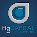 Hg Capital Advisors icon