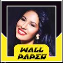 Selena Quintanilla Wallpaper HD icon
