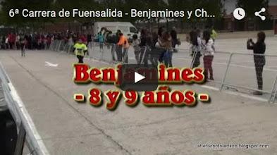Photo: VÍDEO:  https://youtu.be/Umy-pZDUSzk