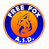 ASD Free Fox Volley