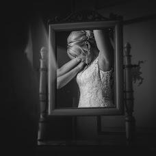 Свадебный фотограф Cristiano Ostinelli (ostinelli). Фотография от 03.10.2017