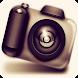 Beauty Camera & Wonderful Photo Editor