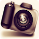 Beauty Camera & Wonderful Photo Editor Download on Windows