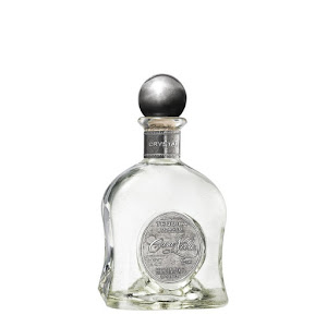 casa noble crystal tequila julhès