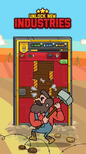 AdVenture Communist 3.1.1 {cheat hack gameplay apk mod resources generator} 5