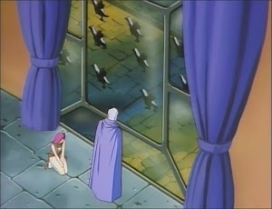 Minerva no Kenshi Episode 01