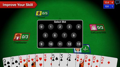 Spades + screenshots 3