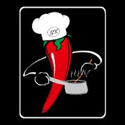 Spice Kitchen Wickford