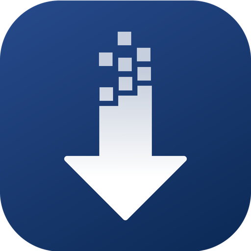 GetThemAll Any File Downloader - Apps on Google Play