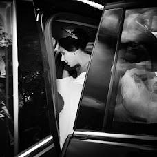 Wedding photographer Vanja Berberovic Suberic (berberovicsube). Photo of 30.01.2014