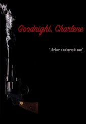 Goodnight, Charlene