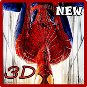 Guide Amazing Spider-Man-2