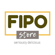 FIPO STORE