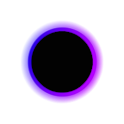 Arc Lighting Notification Light Note 10/S10/+/AOD icon