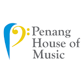 Penang House of Music - Beta
