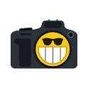 Frame Cheeze icon