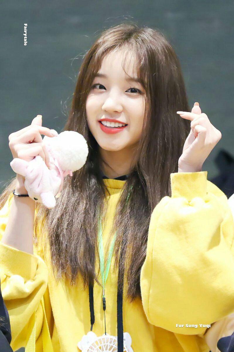 cute idol 23