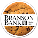 Branson Bank Mobile Apps