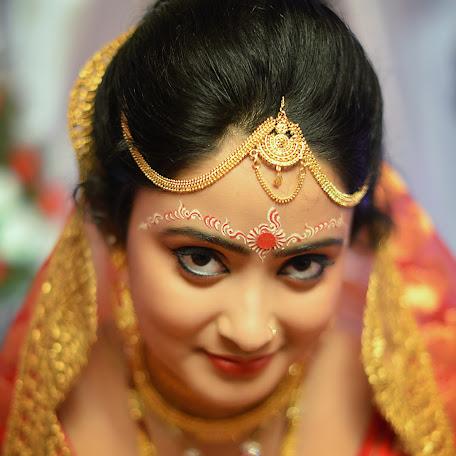 Wedding photographer Saheli Das Mukherjee (dasmukherjee). Photo of 10.02.2015