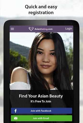 AsianDating - Asian Dating App 3.1.8.2613 Screenshots 5