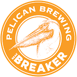 Pelican Beak Breaker