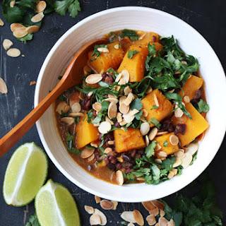 Adzuki Bean Vegan Recipes