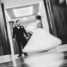 Wedding photographer Francisco Veliz (franciscoveliz). Photo of 17.11.2017