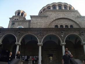 Photo: Црква Свете Недеље