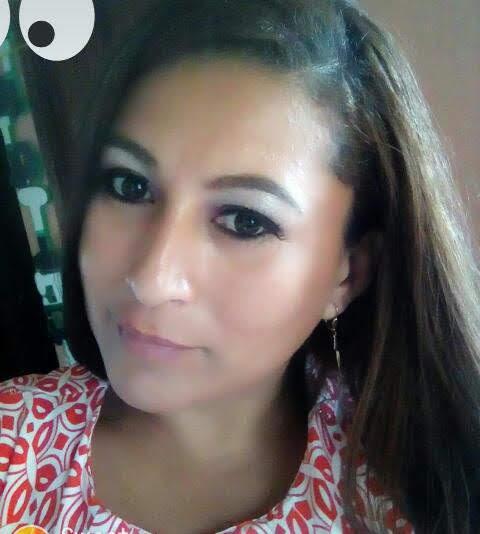 Lcda. Yesica Gutiérrez