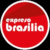 Tải Game Expreso Brasilia App