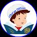 ALQURAN OFFLINE (Full 30Juz) Icon