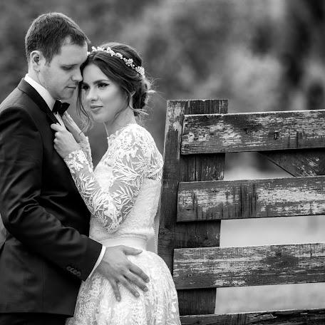 Wedding photographer Marko Stanišić (MarkoStanisic97). Photo of 03.10.2017
