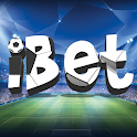 iBet Predictions & Betting Tips icon