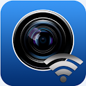 WIFI DVR W icon