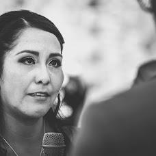 Fotógrafo de bodas Fernando Duran (focusmilebodas). Foto del 03.10.2017