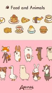 Animal Restaurant MOD APK 2