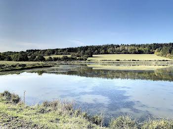 terrain à Hericourt (70)