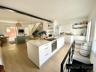 Maison Vincennes (94300)