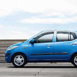 How to get Wallpapers Hyundai i10 free version