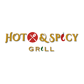 Hot & Spicy Grill Barrhead
