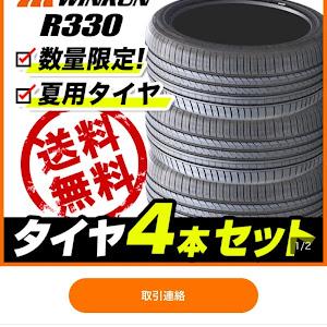 オデッセイ RB1 アブソルート 中期のカスタム事例画像 tatuyaさんの2020年07月03日06:45の投稿