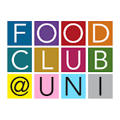Food Club @ Uni