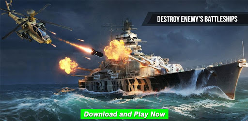 Become an Indian Air Force Pilot with this all new Helicopter Simulator Game.
