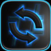 App Root Cleaner | System Eraser APK for Windows Phone