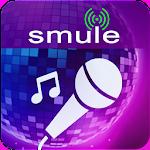VIP Smule Sing! Karaoke ProTips Icon